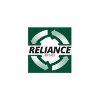 Reliance Company Logo