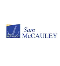 SamMcCauley