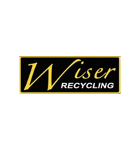 Wiser_Recycling