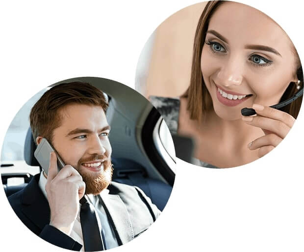 About Goldstar Telecom