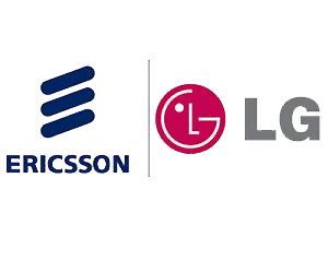 The Ericsson-LG Difference At GoldStar Telecom, we use Ericsson-LG technology, so that we can provide you with top quality solutions, and we are proud to have won best partner of the year for hospitality sector 2018 at the Ericsson-LG awards. We pride ourselves on a partnership that enables us to offer the best and most reliable service to our clients, and we believe that this puts us in a great position to depend upon the technology we use. The Ericsson-LG iPECS Cloud System is designed to create solutions that make your life easier, streamlining business operations and giving you the speed and efficiency you need when communi-cating with your customers. It features multiple benefits, including fixed monthly costs, and enables flexible and collaborative working, as well as the following useful features that can be configured to make your system exceptionally effective for you: • Caller ID • Handsfree • Speed dialling • Conference calls • Do not disturb function • Call forwarding • Voicemail, including voicemail to email capability • Click to call • Direct Dial inwards • Transferring calls to mobiles or enabling simultaneous ringing • SIP Extension Support • Standard VOIP lines • VOIP capable • Pure IP system • Rack mountable • Optional call centre software • Auto attendant facilities Business and technology have become almost unrecognisable in the last few years , and customers can now expect to be able to contact you at any time, and to have their needs met with immediate haste. Your system will work with all of the main networks in use in Ireland, including Eir, Three, Vo-dafone, Imagine, Virgin Media and Magnet, so you can communicate with your customers reliably, no matter where they - or you - are.